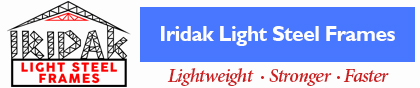 Iridak Roofing Systems Ltd